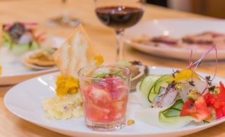 千葉の食材でワインに合う料理.JPG
